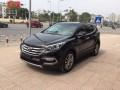 Hyundai Santa Fe 2.2L 4WD 2018 giá 1 Tỷ 70 Triệu - Hà Nội