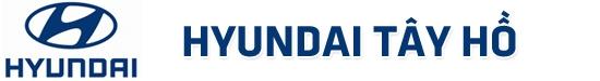 Hyundai Tây Hồ - Hyundai Tây Hồ - Salo Ô Tô Hyundai Tây Hồ, Chuyên cung cấp ...