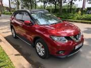 Bán xe Nissan X trail 2.0 2WD Premium 2018 giá 825 Triệu - TP HCM