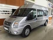 Bán xe Ford Transit Standard MID 2018 giá 799 Triệu - TP HCM