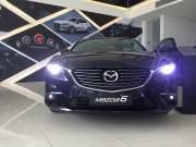 Bán xe Mazda 6 2.0L 2018 giá 801 Triệu - TP HCM