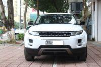 Bán xe LandRover Range Rover Evoque Dynamic 2013 giá 1 Tỷ 690 Triệu - Hà Nội