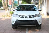 Bán xe Toyota RAV4 XLE 2.5 FWD 2014 giá 1 Tỷ 350 Triệu - Hà Nội