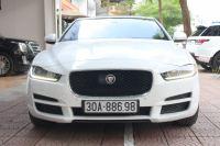 Bán xe Jaguar XE 25T PORTFOLIO 2015 giá 1 Tỷ 760 Triệu - Hà Nội