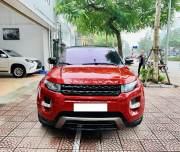 Bán xe LandRover Range Rover Evoque Dynamic 2012 giá 1 Tỷ 480 Triệu - Hà Nội