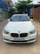 Bán xe BMW 5 Series 535i GT 2011 giá 1 Tỷ 130 Triệu - TP HCM