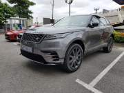 Bán xe LandRover Range Rover Velar R-Dynamic SE 2017 giá 4 Tỷ 600 Triệu - Hà Nội