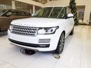 LandRover Range Rover Vogue 3.0 2017 giá 8 Tỷ 458 Triệu - Hà Nội