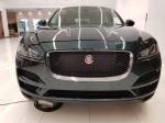Jaguar F-Pace Pure 2017 giá 3 Tỷ 595 Triệu - Hà Nội