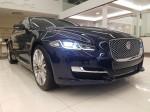Bán xe Jaguar XJ series XJL 3.0 Portfolio 2017 giá 5 Tỷ 200 Triệu - Hà Nội