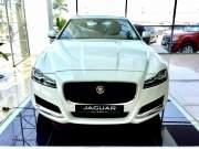 Jaguar XF Prestige 2017 giá 3 Tỷ 179 Triệu - Hà Nội