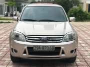Bán xe Ford Escape XLT 2.3L 4x4 AT 2009 giá 360 Triệu - Hà Nội