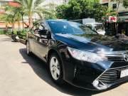 Bán xe Toyota Camry 2.5Q 2017 giá 1 Tỷ 220 Triệu - TP HCM