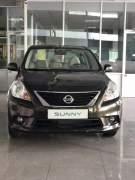 Bán xe Nissan Sunny XL 2018 giá 436 Triệu - TP HCM