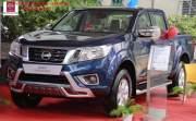 Bán xe Nissan Navara EL Premium R 2018 giá 654 Triệu - TP HCM