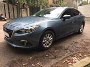 Bán xe Mazda 3 1.5 AT 2016 giá 579 Triệu - Hà Nội