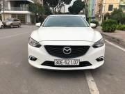 Bán xe Mazda 6 2.5 AT 2014 giá 745 Triệu - Hà Nội