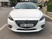 Bán xe Mazda 3 2.0 AT 2016 giá 650 Triệu - Hà Nội