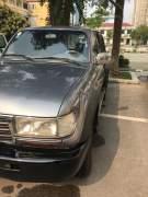 Bán xe Toyota Land Cruiser 4.5 MT 1995 giá 170 Triệu - Hà Nội