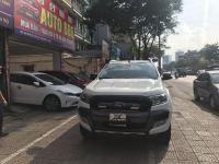 Bán xe Ford Ranger Wildtrak 3.2L 4x4 AT 2016 giá 796 Triệu - Hà Nội