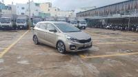 Bán xe Kia Rondo GAT 2017 giá 615 Triệu - TP HCM