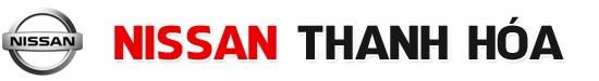 Nissan Thanh Hóa - Phân phối xe ô tô Nissan chính hãng