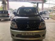 Bán xe Mitsubishi Jolie SS 2005 giá 162 Triệu - Ninh Bình