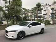 Bán xe Mazda 6 2.5L Premium 2017 giá 960 Triệu - Hà Nội