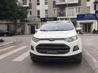 Bán xe Ford EcoSport Titanium 1.5L AT 2017 giá 593 Triệu - Hà Nội