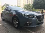 Bán xe Mazda 3 Hatchback 1.5L 2016 giá 628 Triệu - Hà Nội