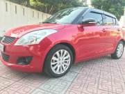 Bán xe Suzuki Swift 1.4 AT 2016 giá 479 Triệu - Hà Nội