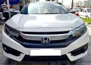 Bán xe Honda Civic 1.5L Vtec Turbo 2017 giá 895 Triệu - Hà Nội