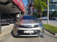 Bán xe Toyota Camry 2.5Q 2018 giá 1 Tỷ 310 Triệu - Hà Nội