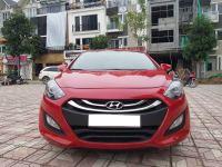 Bán xe Hyundai i30 1.6 AT 2013 giá 495 Triệu - Hà Nội