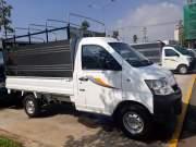 Bán xe Thaco Towner 990 2018 giá 216 Triệu - TP HCM
