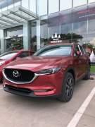 Bán xe Mazda Cx5 2.5 AT 2WD 2018 giá 987 Triệu - TP HCM