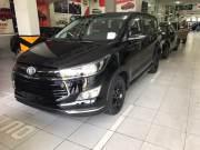 Bán xe Toyota Innova 2.0 Venturer 2018 giá 853 Triệu - TP HCM