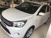 Bán xe Suzuki Celerio 1.0 MT 2018 giá 329 Triệu - TP HCM