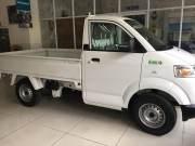 Bán xe Suzuki Carry Pro 2018 giá 312 Triệu - TP HCM