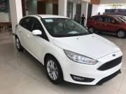 Bán xe Ford Focus Trend 1.5L 2018 giá 567 Triệu - TP HCM