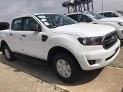 Bán xe Ford Ranger XLS 2.2L 4x2 AT 2018 giá 650 Triệu - TP HCM