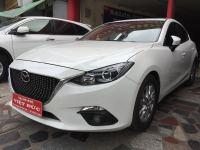 Bán xe Mazda 3 Hatchback 1.5L 2017 giá 665 Triệu - Hải Phòng