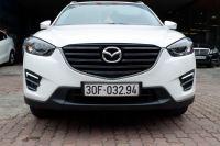 Bán xe Mazda Cx5 2.5 AT 2WD 2017 giá 895 Triệu - Hà Nội