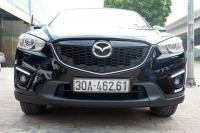 Bán xe Mazda Cx5 2.0 AT 2014 giá 699 Triệu - Hà Nội