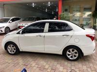 Bán xe Hyundai i10 Grand 1.2 AT 2017 giá 430 Triệu - Hà Nội
