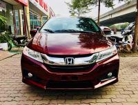Bán xe Honda City 1.5 AT 2015 giá 520 Triệu - Hà Nội
