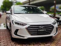 Bán xe Hyundai Elantra 2.0 AT 2018 giá 665 Triệu - Hà Nội