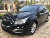 Bán xe Chevrolet Cruze LT 1.6 MT 2016 giá 448 Triệu - Hà Nội