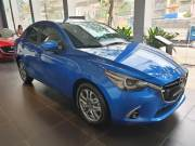 Bán xe Mazda 2 Premium 2018 giá 559 Triệu - Hà Nội