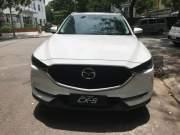 Bán xe Mazda Cx5 2.0 AT 2018 giá 899 Triệu - Hà Nội